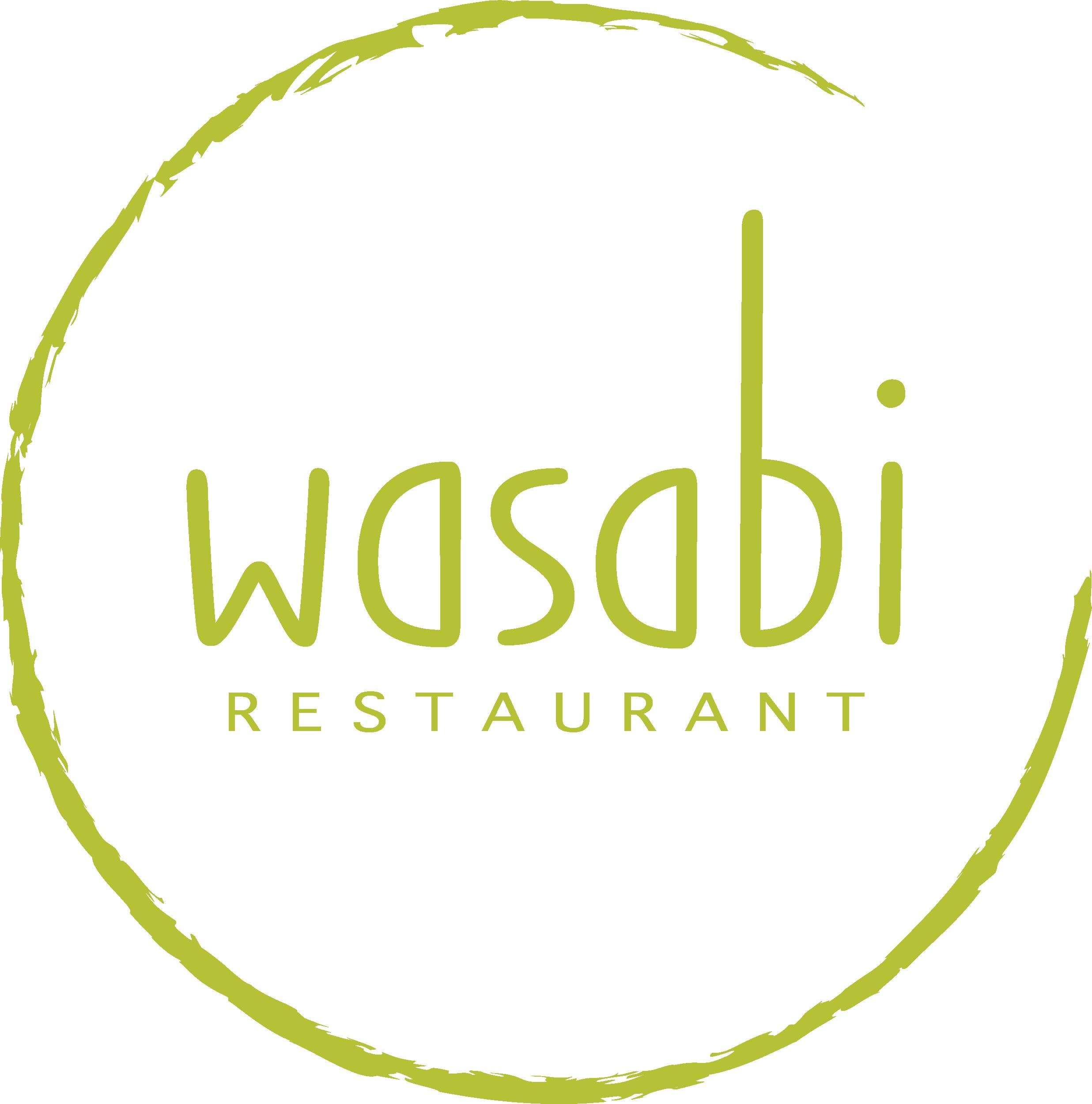 Wasabi Zwolle